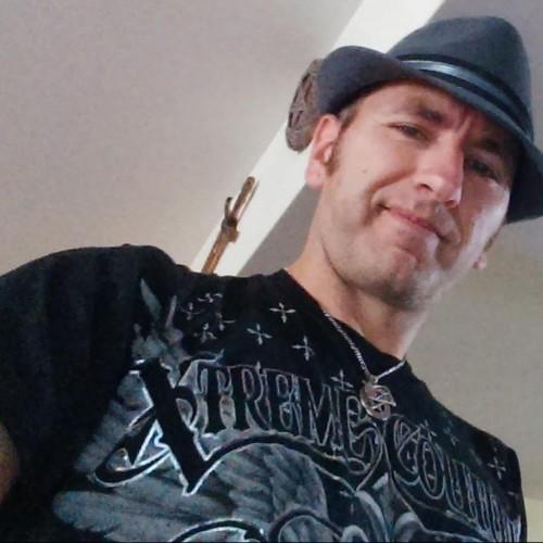blenderjunky profile picture