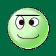 viagra en ligne livraison express