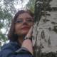 Аватар пользователя Мария