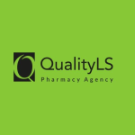 Profile picture of Quality Locums Pharmacy Agency