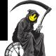 morpheusdead's avatar