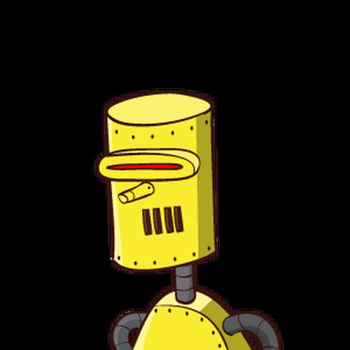 Octavion profile picture