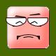 Аватар пользователя Тимур Насыров