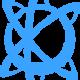 Derandas's avatar