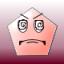 Portret użytkownika kiki