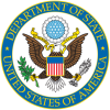 Avatar for U.S. Department of State