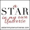 StarTraci