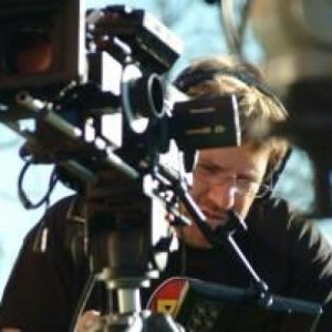 Profile picture for Daniel Millican