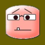 Рисунок профиля (57444)