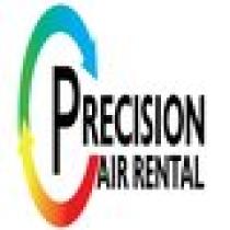 precisionairrental's picture