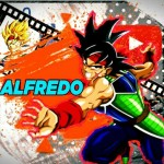 Profile picture of alfredao123