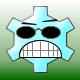 tumblr milf