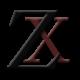 Zenox96's avatar
