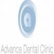 advancedentalclinic