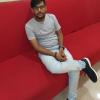 amansamadhiya93's Photo