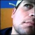 Profile picture of Tony Lisboa