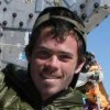 Profile photo of david.mcclure