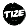 What version of vBulletin are you using? - last post by Tize