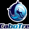 cabodivetrek's Photo