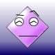 Аватар пользователя Кира