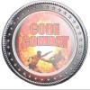 Core Combat - Smack Talk Thread - last post by eminent