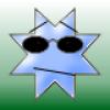 Аватар для johndango3i