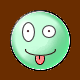 bourvil Contact options for registered users 's Avatar (by Gravatar)