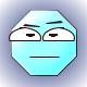 Steve's Avatar (by Gravatar)