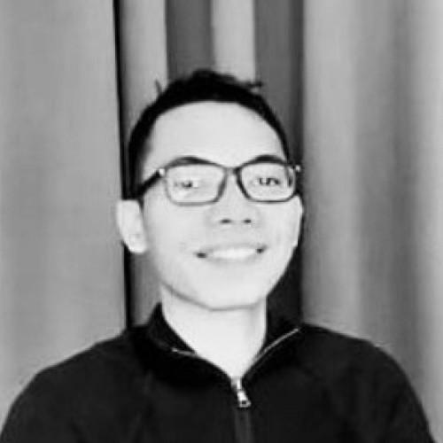 aldrius profile picture