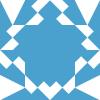 Το avatar του χρήστη Fil14