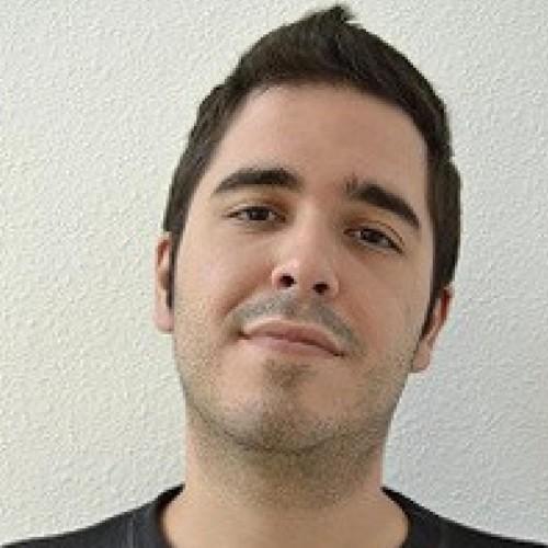 Apeiron profile picture