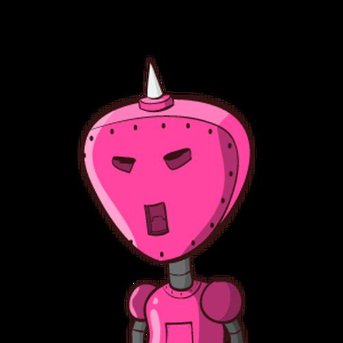 scriptblocks profile picture
