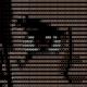 d0dger's avatar