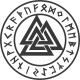 hypernova1100's avatar