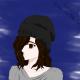 Mohans's avatar