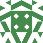 الصورة الرمزية Nayef_3