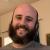 Dave Mackey's avatar