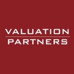 valuationspartner