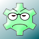 Avatar for nubf