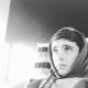 steviegrosse's avatar