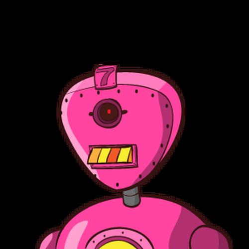 blenderjay profile picture