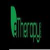 e Therapy Pro's Photo