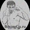Live Прямая Трансляция Боя Каллум Смит Против Эрик Скоглунд - последнее сообщение от BoxingGu-ru