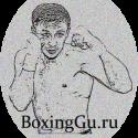 Фотография BoxingGu-ru