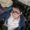 qwertyqatar's Photo
