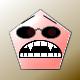 battle00333's avatar