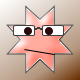 <R1rob> Contact options for registered users 's Avatar (by Gravatar)