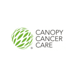 canopycancercare