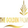goldenpalm's Photo