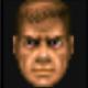 J3nk's avatar